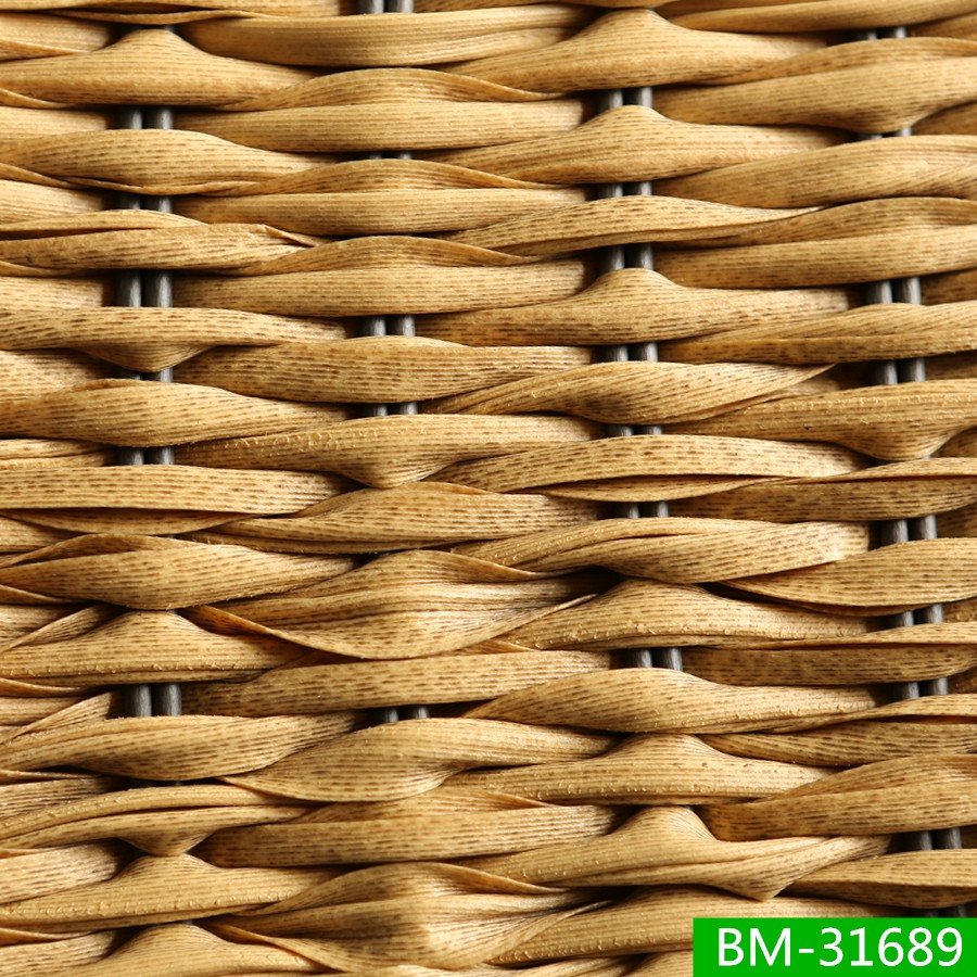 Rattan Rollo High Quality Waterproof Synthetic Plastic Thatch Roof Rattan Buy Thatch Roof Synthetic Rattan Plastic Rattan Product On Alibaba