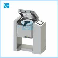 Laboratory High Temperature Metal Annealing Furnace ...