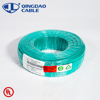 Ul Listed Wire, Ul Listed Wire Suppliers and Manufacturers at
