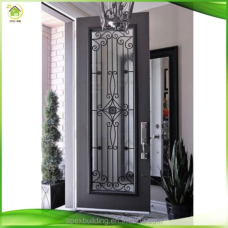 Gate Door & DGD607ABP