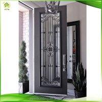 """Gate Door & DGD607ABP-62X96""""""""sc"""":1""""th"""":250"""