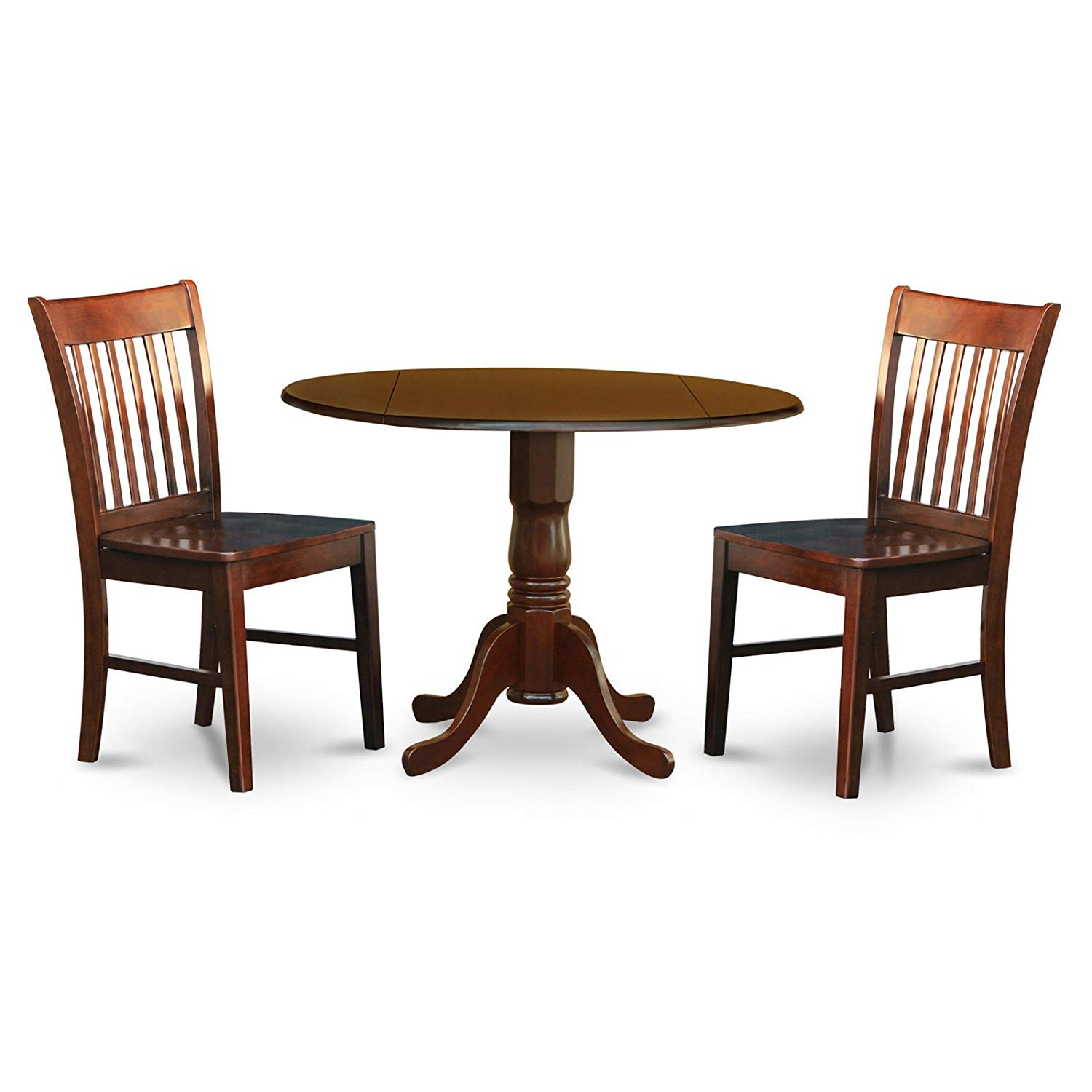 Childrens Wooden Table And Chairs Cheap Wooden Child Table And Chairs Find Wooden Child Table And