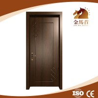 Door Suppliers & Garage Doors:Garage Door Suppliers And ...