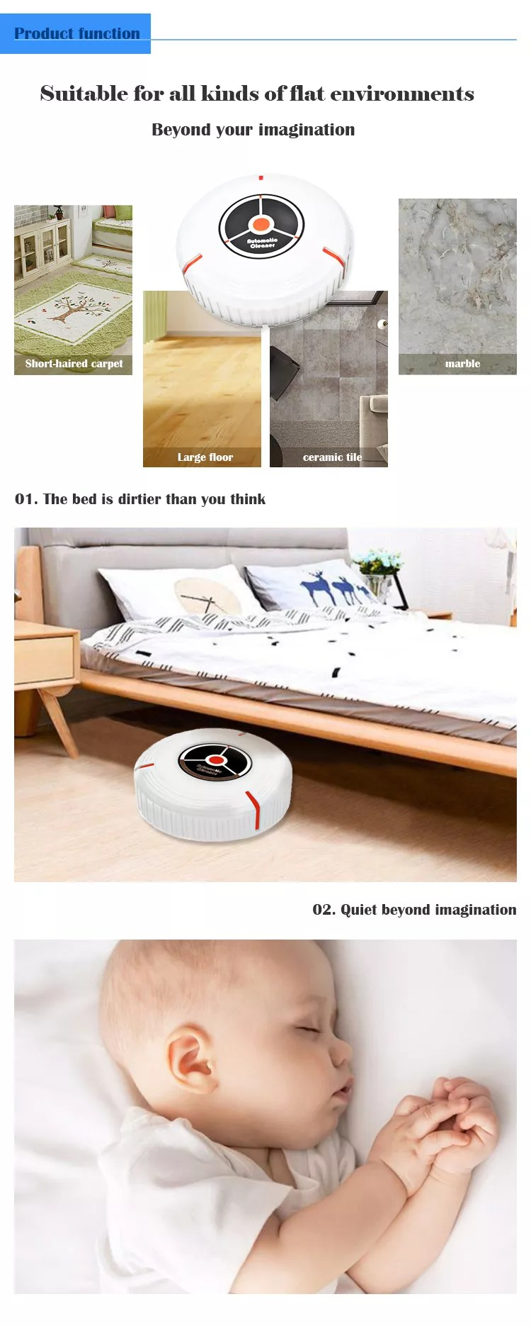 How To Dry Clean Sofa At Home Robotic Vacuum Cleaner Dry Cleaning Machine For Sale In Philippine 3m Vacuum Room Electric Home Appliance Buy Electric Home Appliance Robotic Vacumm