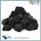 2017 Hot Sale China,Indonesian,Australia Coal