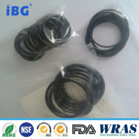 Epdm Micro Small Rubber O Ring,Made In China - Buy Micro ...