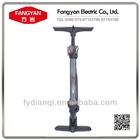 hand bicycle pump
