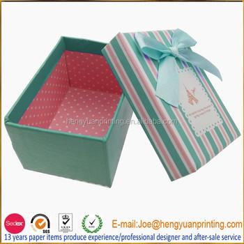 Fancy Chocolate Packaging Box Design Templates Box Chocolate