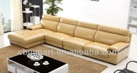 Light Yellow Sofa Sofa Lighting Mesmerizing Red Lights And ...