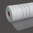 75gr,110gr,125gr,145gr,160gr, 4*4 5*5 fiberglass mesh to Russia Ukraine Turkey Serbia