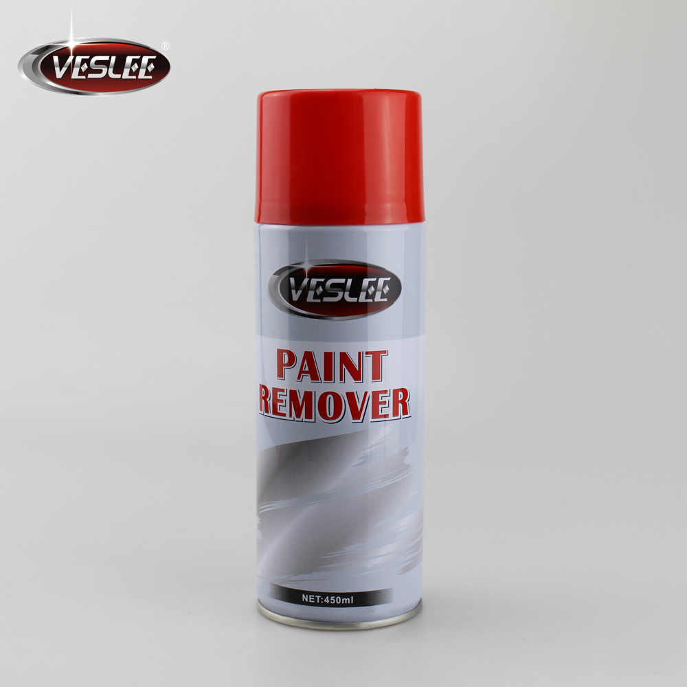 Paint Stripper Spray Type Lacquer Cleaning Super Paint Stripper Paint Remover Buy Spray Type Paint Remover Super Paint Remover Lacquer Cleaning Super Paint Remover