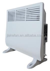 Slimline Electric Wall Heaters - Buy Wall Mount Heater ...