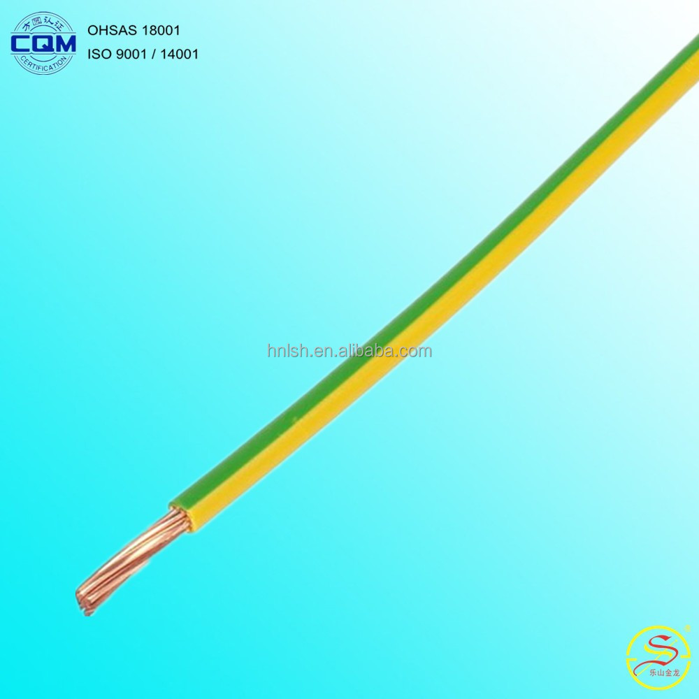 Electrical wires and cables pictures buy electrical wires and cables pictures electrical wire electrical cable product on alibaba com