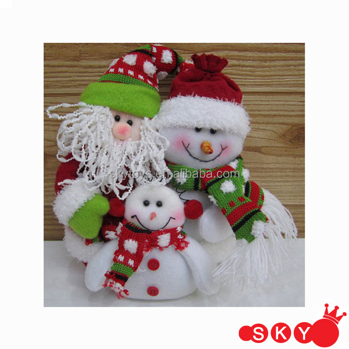 Christmas Table Decorations We Sell To Big Lots And Dollar General - dollar general christmas decorations