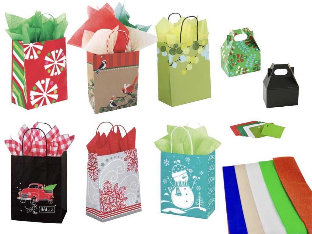 Paper Gift Bags Wholesale Cheap Gift Boxes And Bags Wholesale Find Gift Boxes And Bags