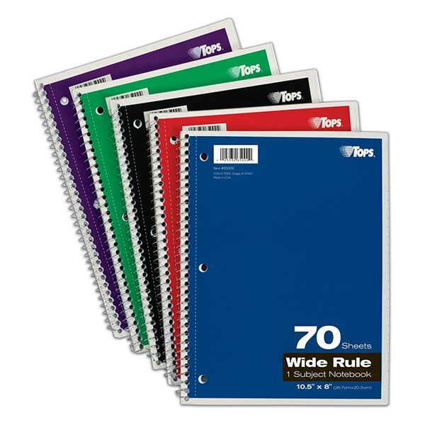 Bulk Notebooks, Bulk Notebooks Suppliers and Manufacturers at