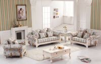Fancy Turkish Fabric Living Room Sofa,Turkish Sofa
