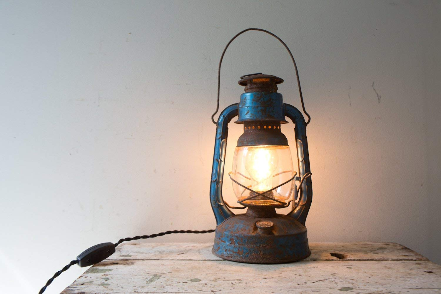Diy Kerosene Lamp Cheap Electric Kerosene Lamp Find Electric Kerosene Lamp Deals On