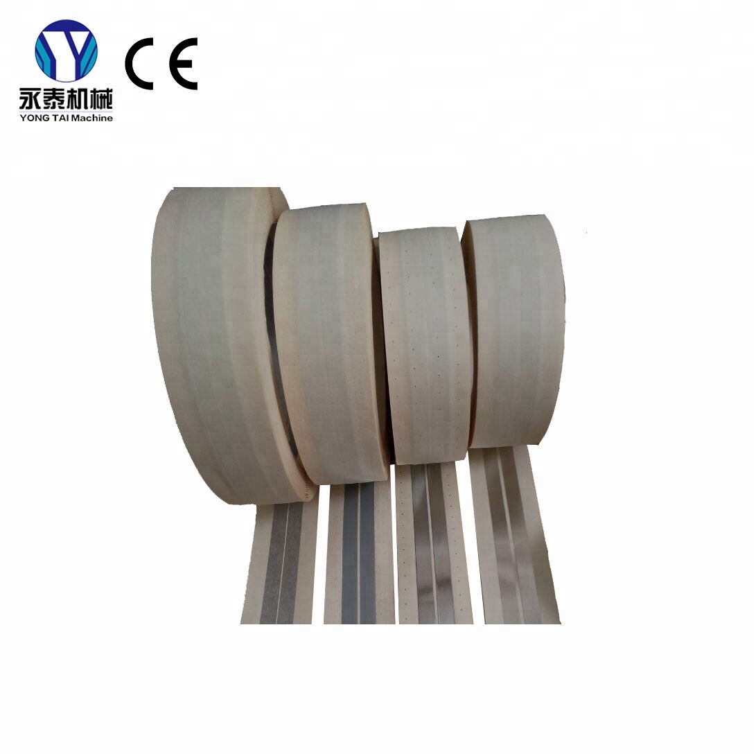 Drywall Paper Tape Drywall Joint Paper Tape With Zinc Strip Metal Corner Tape Buy Adhesive Paper Corner Tape Flexible Metal Corner Tape Drywall Fiber Tape Product On