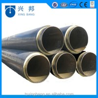 Yellow Rubber Foam Outdoor Frost Water Pipe Insulation ...