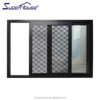 New Modern Window Grill Design Sliding Windows/house ...