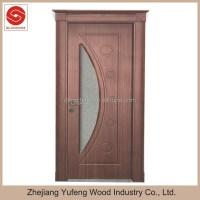 Turkish Doors & Luxury SECURITY Turkish DOORS AB SERIES