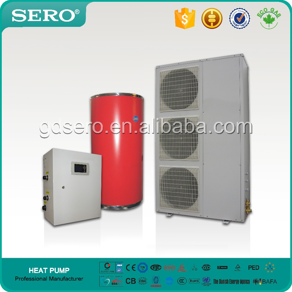 Heat Air Economical Dc Inverter Heat Pump Air To Water 25kw Split Type Buy Air To Air Heat Pump Inverter Type Split Air Conditioner Gree Dc Inverter Split