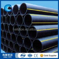 Underground Plastic Gas Pipe - Buy Underground Plastic Gas ...