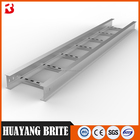 New products 2016 cable tray , cable tray prices , cable tray sizes with low price