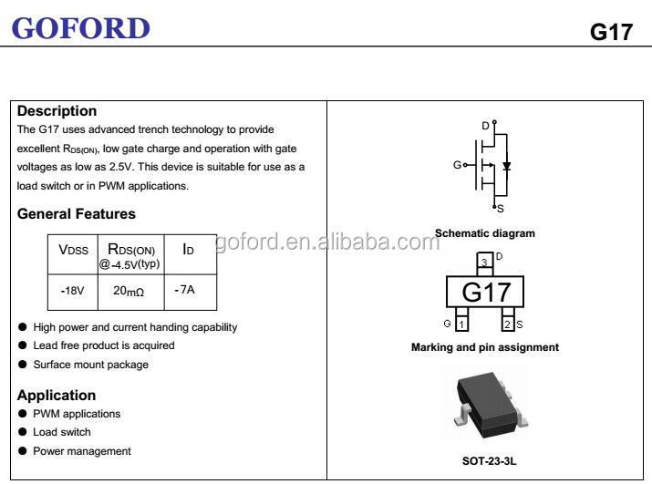 Mos Transistor nfcnbarroom - mos transistor