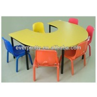 Wholesale Daycare Supplies,Multifunction Table Chair For ...