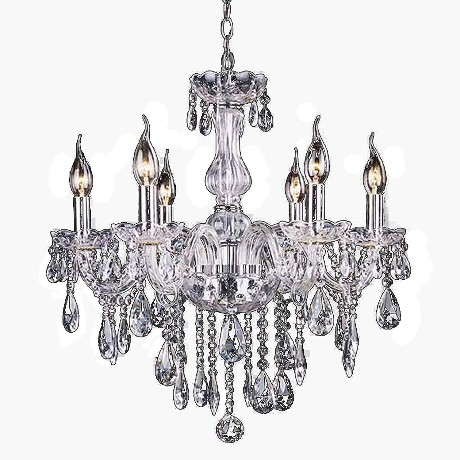 Modern Chandeliers Australia Cheap Crystal Chandeliers Australia Find Crystal Chandeliers