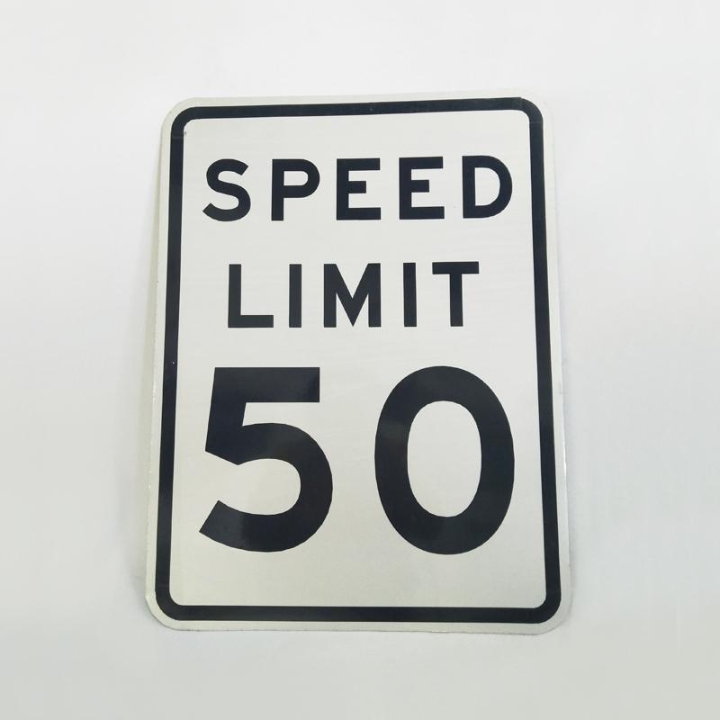 Pakistan Printable Traffic Warning Sign/ Factory Safety Slogans