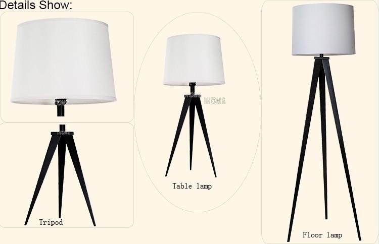 Weegee floor lamp car essay saveenlarge bedside floor lamp aloadofball Images