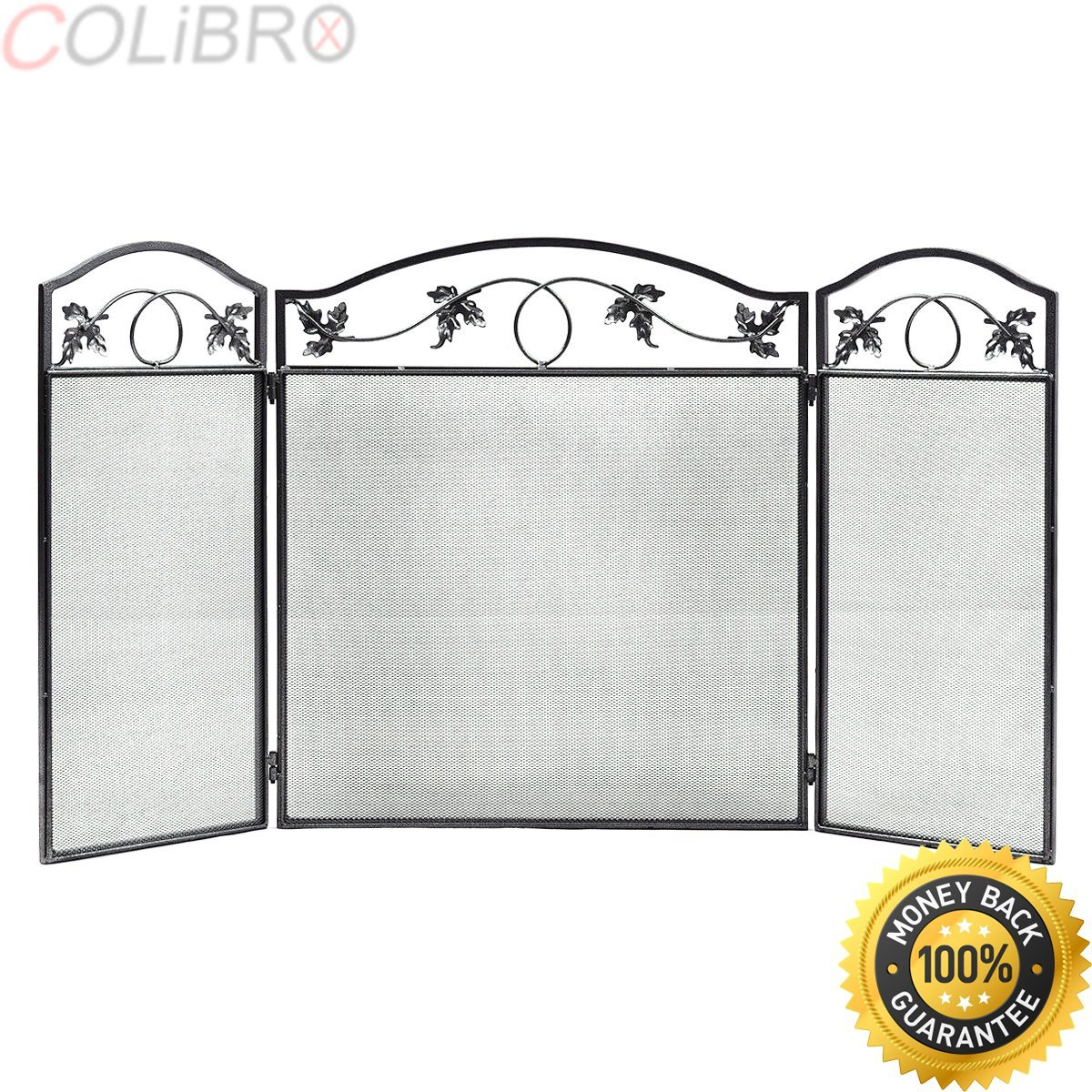 Small Fireplace Screens Under 30 Wide Cheap Fireplace Screen Small Find Fireplace Screen Small Deals On