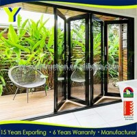 48 Inches Exterior Doors / Lowes Sliding Glass Patio Doors ...
