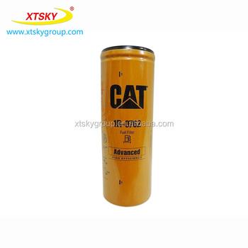 High Performance Fuel Filter 1r0762 - Buy Yanmar Fuel Filter,Fuel