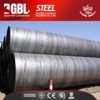 48 Inch Corrugated Galvanized Steel Culvert Pipe - Buy ...