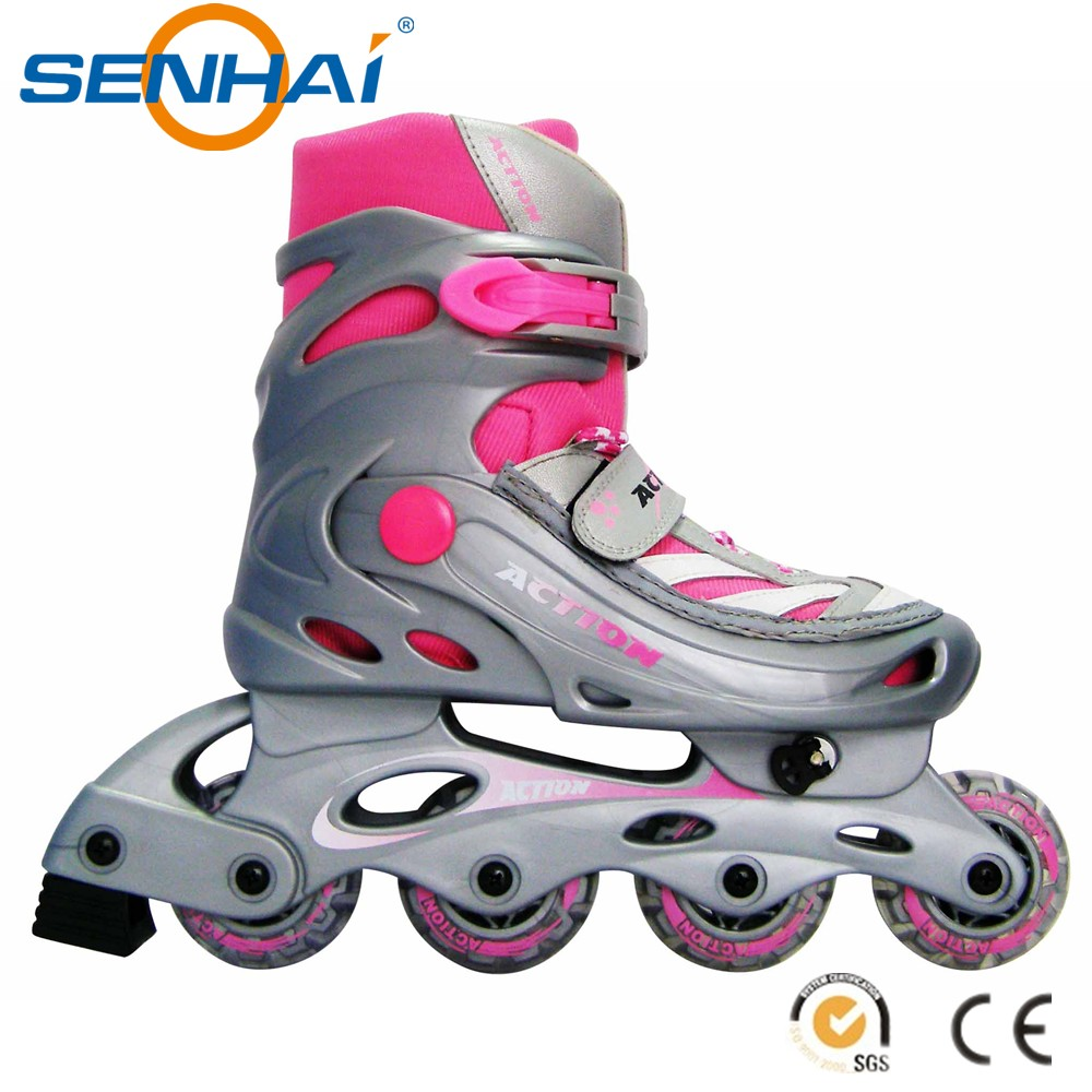 4 wheels retractable roller shoes 4 wheels retractable roller shoes suppliers and manufacturers at alibaba com