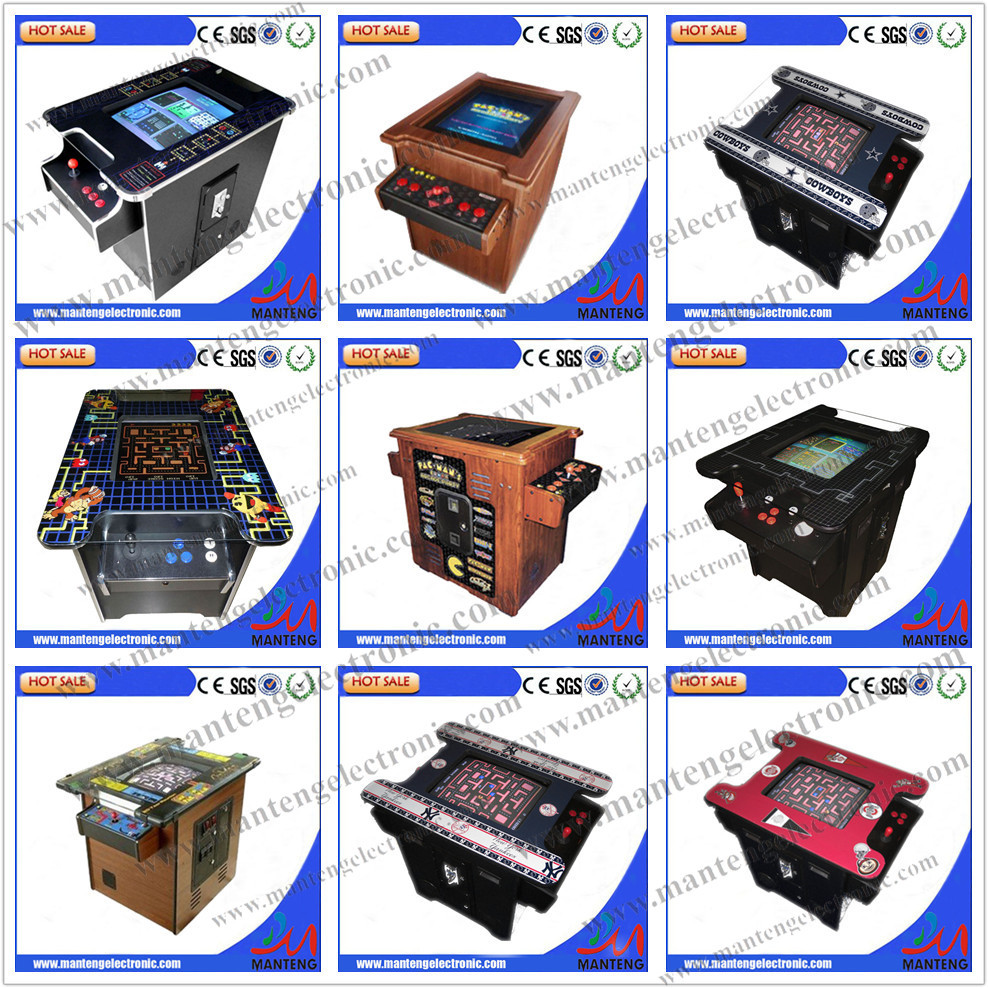Classic Table Arcade Games Classic 60 In 1 Mini Arcade Machine Cocktail Table Arcade Game For Sale Buy Galaga Arcade Video Game Machine Pac Man Game Machines Arcade Game
