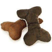 Ultimate Plain Chew Resistant Dog Beds - Buy Chew ...