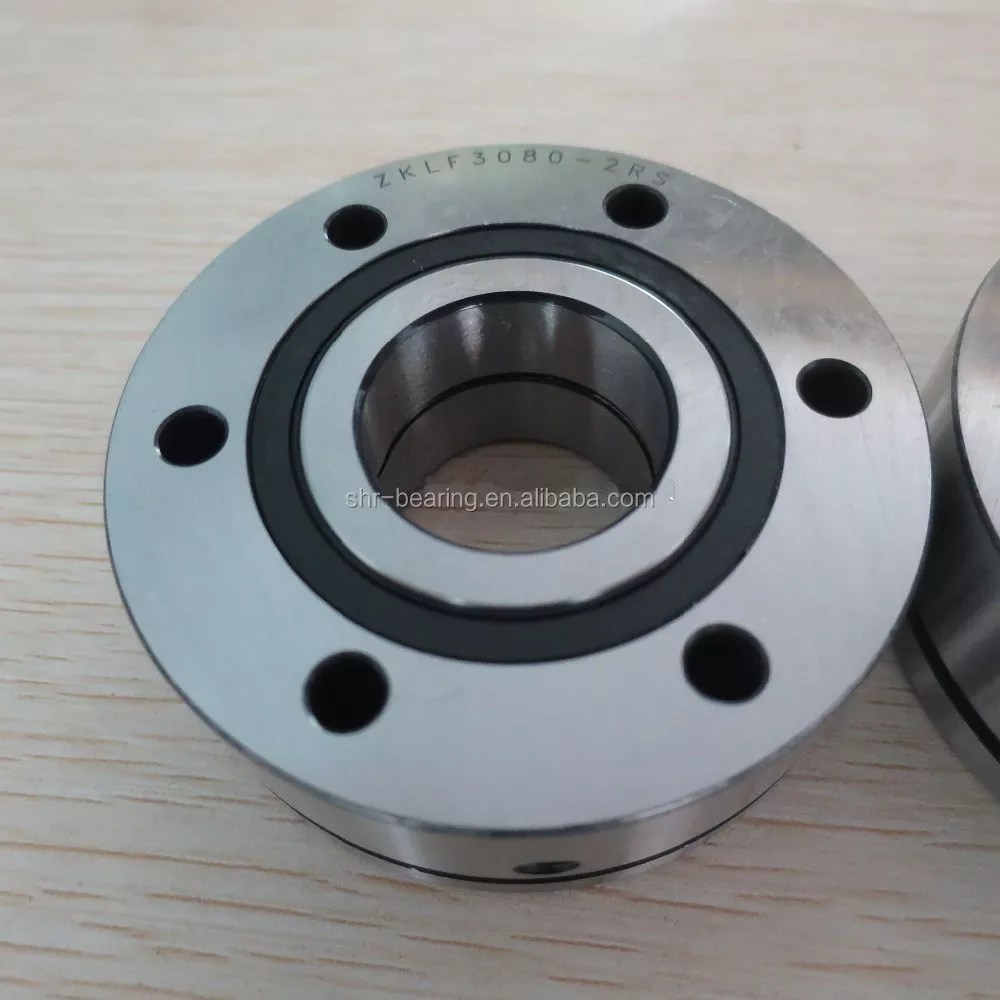 Bearing Machine Precision Cnc Machine Screw Mounting Bearing Zklf40115 2rs Xl Zklf40115 2rs Buy Screw Mounting Bearing Bearing Zklf40115 2rs Xl Bearing
