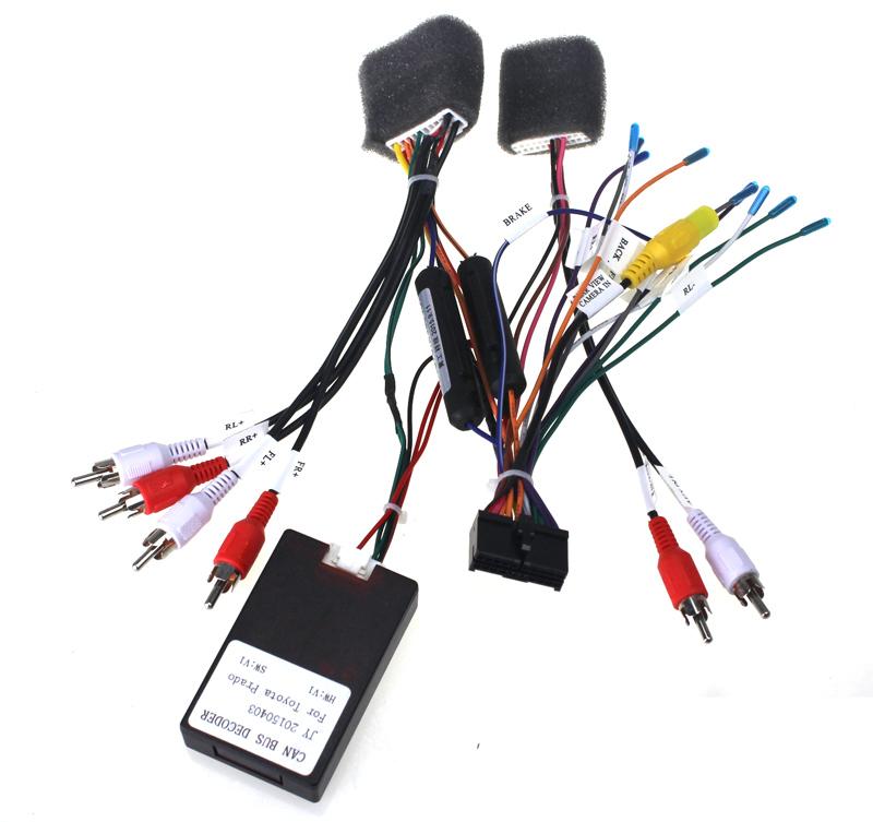 Alpine Car Audio Wiring Diagram Electrical Circuit Electrical