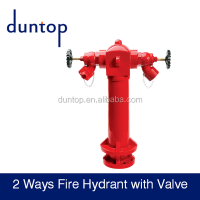 Double Fire Hydrant Stand Pipe - Buy Fire Hydrant Pipe ...
