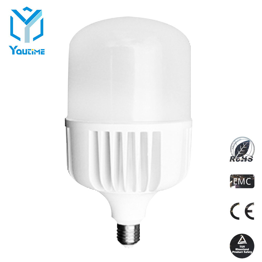 Led E27 100w Hot Sale Highest 100w T140 Extended Led Bulb Lighting With Aluminum Body E27 For Indoor Use Home Use Buy 12v Led Bulb Lights Led Bulb