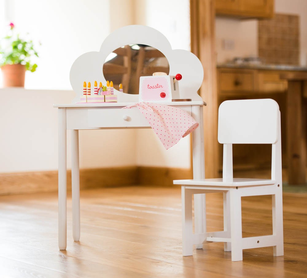 Dressing Table Australia Wooden Bedroom Furniture With Dressing Table Set For Girl Dressing Table And Stool For Woman Buy Girls White Wood Bedroom Furniture Wooden Dressing
