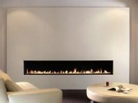 Echte flamme intelligente bioethanol kamin fr Vila, Hotel ...