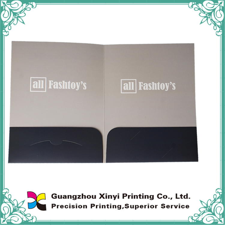 350gsm Art Paper A4 Size Handmade Paper Resume Folder - Buy Resume - resume folder