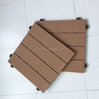 Eco Forest Bamboo Flooring Instructions