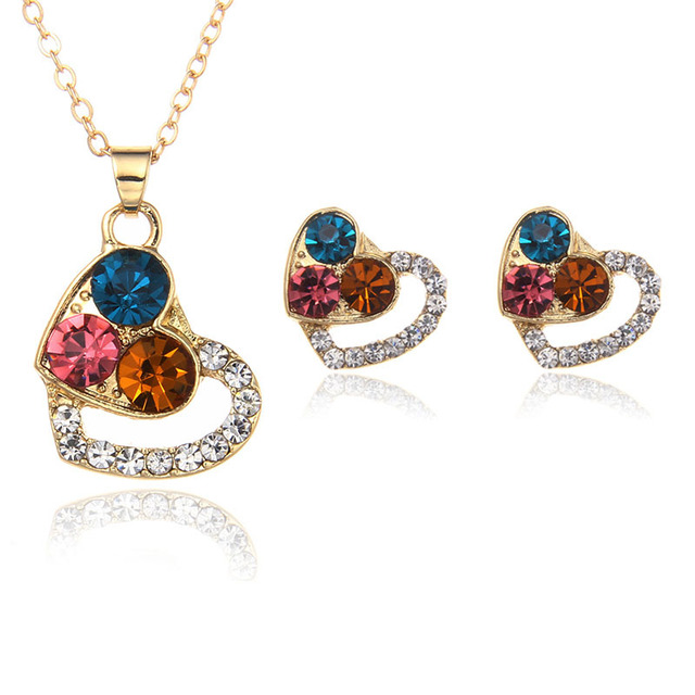 Buy Cheap China colored diamond gold price Products, Find China